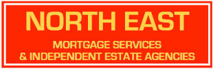 North East Mortgage Services & Ind Estate Agents, Middlesboroughbranch details