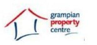 Grampian Property Centre, Forresbranch details