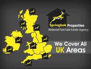 Springbok Properties, Nationwidebranch details