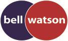Bell Watson & Co, Scunthorpe branch logo