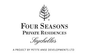 Petite Anse Developments Ltd, Seychellesbranch details