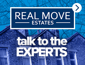 Get brand editions for Real Move Estates, Chadwell Heath