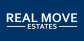 Real Move Estates, Chadwell Heath