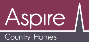 Aspire Country Homes Limited, Chichesterbranch details