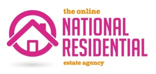 National Residential, Nationwidebranch details