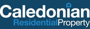 Caledonian Residential Property, Glasgowbranch details