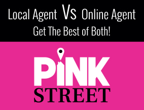 Get brand editions for Pink Street, Portsmouth