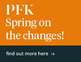 Get brand editions for PFK, Cockermouth
