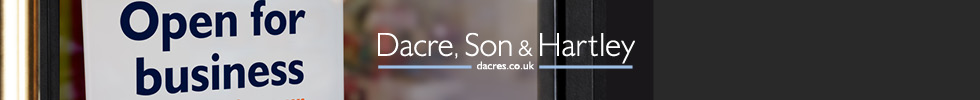 Get brand editions for Dacre Son & Hartley Lettings, Harrogate
