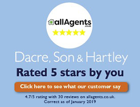 Get brand editions for Dacre Son & Hartley, Baildon