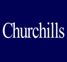 Churchills Estate Agents, Acombbranch details