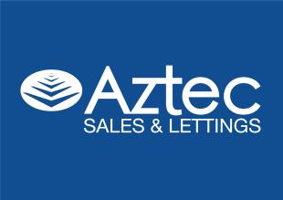 Aztec Sales and Lettings Ltd, Milton Keynesbranch details