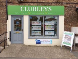 Clubleys, Stamford Bridgebranch details