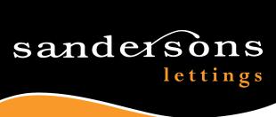 Sandersons, Darlington - Lettingsbranch details