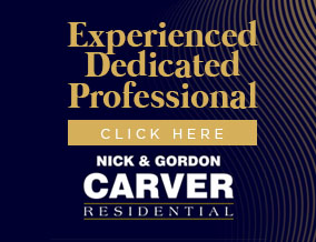 Get brand editions for Carver Residential, Northallerton