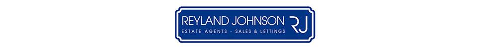 Get brand editions for ReylandJohnson Estate Agents, Harlow