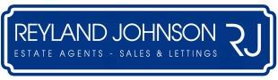 ReylandJohnson Estate Agents , Harlowbranch details