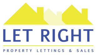 Let Right Properties Ltd, Pontypriddbranch details