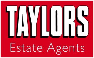 Taylors Estate Agents, Cardiff Bay (Penarth)branch details