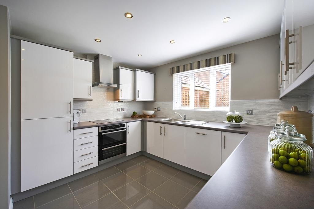 3 bedroom detached house for sale in lawley drive telford tf3 tf3. Black Bedroom Furniture Sets. Home Design Ideas