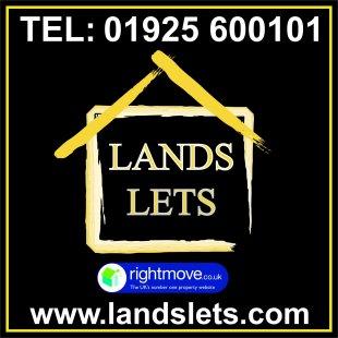 Lands Lets, Lymmbranch details