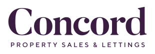 Concord Property Limited, Essexbranch details