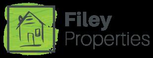 Filey Properties, Church Street - Lettingsbranch details