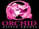 Orchid Estate Agents, Tring & Villages branch logo