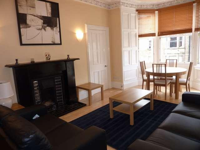 2 bedroom flat to rent in bruntsfield avenue edinburgh - 2 bedroom flats to rent in edinburgh ...