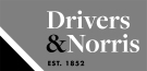Drivers & Norris, Islington- Lettings branch logo