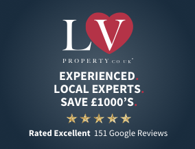 Get brand editions for LV PROPERTY, Birmingham