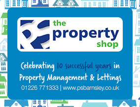 Get brand editions for The Property Shop, Barnsley