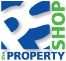 The Property Shop, Barnsley logo