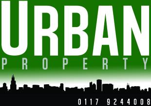 Urban Property Bristol, Bishopstonbranch details