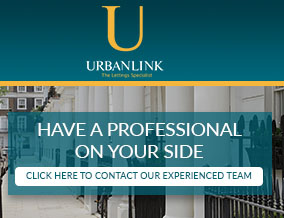 Get brand editions for Urban Link, The Lettings Specialist, Walsall