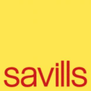 Savills Lettings, Haywards Heath Ruralbranch details