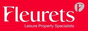 Fleurets Limited, North Westbranch details