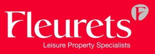 Fleurets Limited, West & South Wales branch details