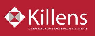 Killens, Chew Magna branch details