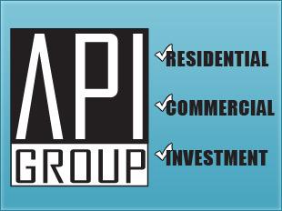 Advantage Properties International, Istanbulbranch details