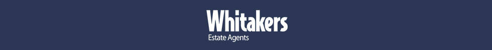 Get brand editions for Whitakers, Hull West
