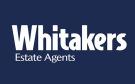 Whitakers logo