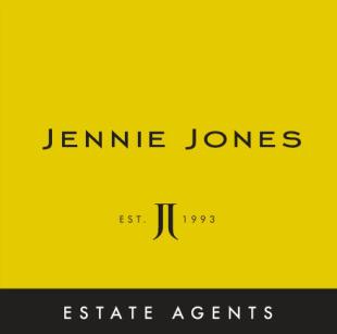 Jennie Jones Estate Agents, Saxmundhambranch details