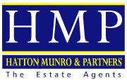 Hatton Munro & Partners , Leighbranch details