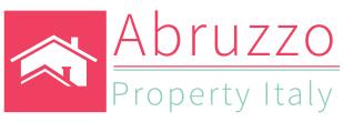 Abruzzo Property Italy, Nottsbranch details