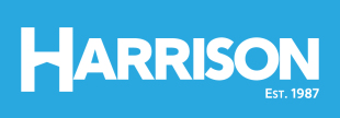 Harrison Lettings and Management', Burybranch details