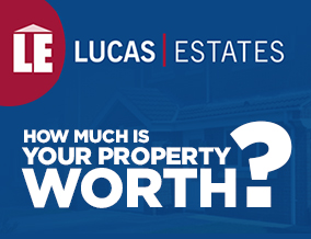 Get brand editions for Lucas Estates & Rentals, Ystrad Mynach