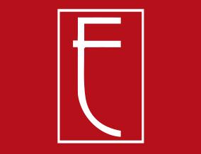 Get brand editions for Elliotts Estate Agencies, Hangleton