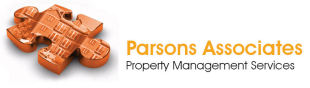 Parsons Associates, Gelligroesbranch details