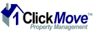 1 Click Move, Manchester branch logo